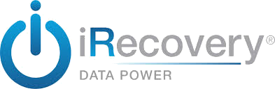 Recuperación de datos Ransomware, Recuperación de datos frente a un ataque de ransomware, Detección de ransomware y recuperación de archivos, Ransomware: Recuperar Archivos Encriptados y Eliminar Virus Logo