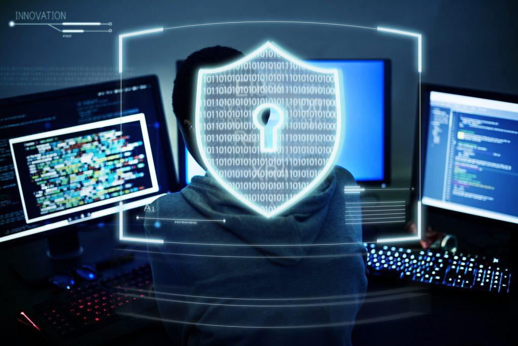 recuperarse de ataque de ransomware